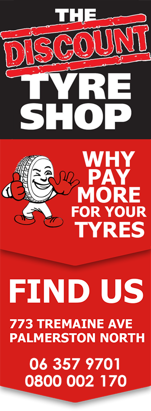 buy-cheap-tyres-palmerston-north